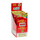 High5 EnergySource Drink Box Tropical 12 x 47g